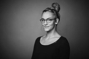 Katharina Kraft